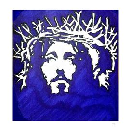 4b-Jesus-Ink
