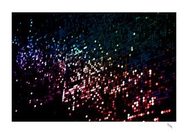glitter 03