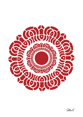 Order of the Red Lotus