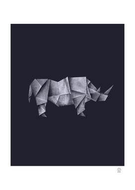 Rhinogami