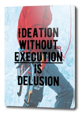 Motivational - Take Action!
