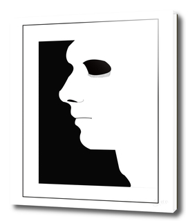 face-01 (1)