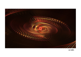 ISS Alpha Centauri