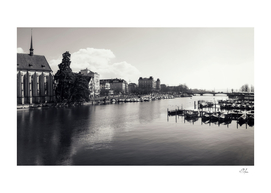 The Limmat I