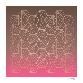 Natural Geometry II
