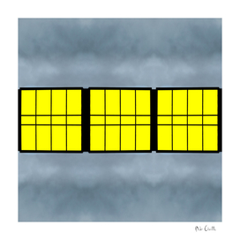 City Windows Two