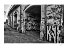 Berlin Grit