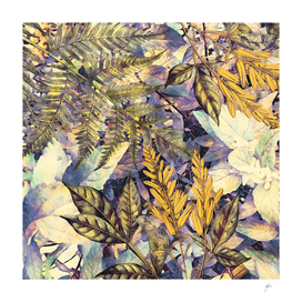 Flowers art #flowers #flora Wall Tapestries