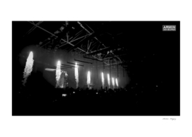 ARMIN Concert