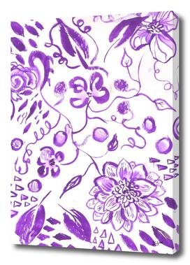ink pattern2