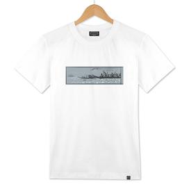 11- Grey Water