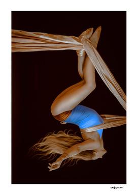 Born To Fly #curioos #decor
