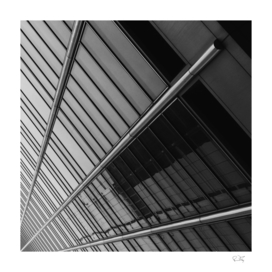 Abstract Architecture 001