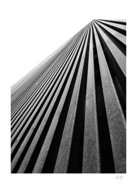 Abstract Architecture 15