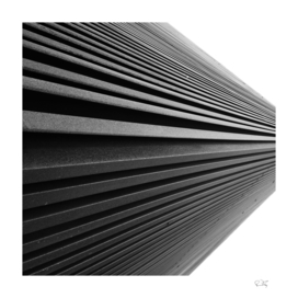 Abstract Architecture 002