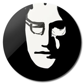 13- John Lennon