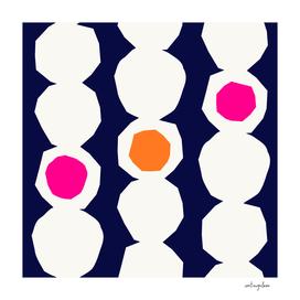 Retro Abstract 1