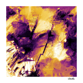 A--abstract-MOUTARDE-VIOLET
