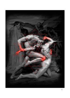 Sacred Dante