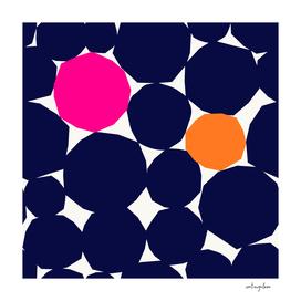 Retro Abstract 2