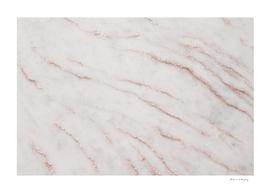 Marble Rose Gold Glitter Glam #1 #shiny #gem #decor #art