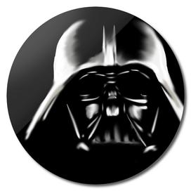 19 - Darth Vader