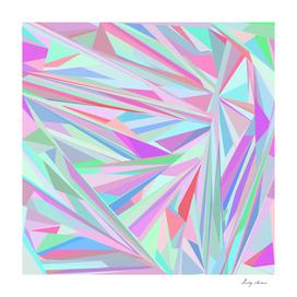 Lady geometry