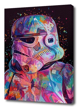 PoP Stormtrooper