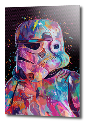 PoP Stormtrooper