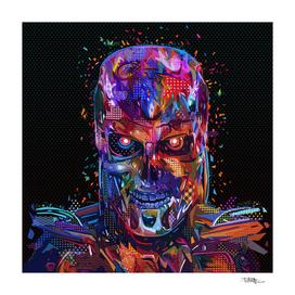 Pop Terminator