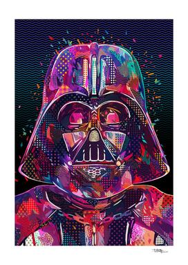 Pop Darth Vader 2