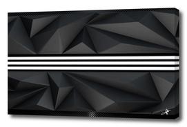 Diamond Carbon Fiber