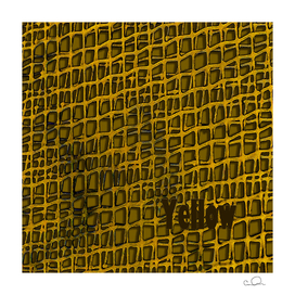 Web Yellow