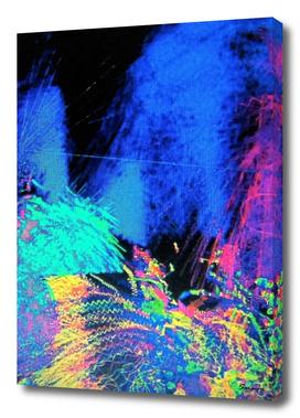 Magical creations XXVII