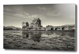 The Islands Castle