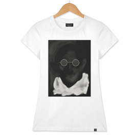 28- Gandhiji and his Glasses