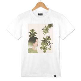 plantlady