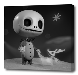 Final_Baby_Jack_SQUARE_BW_LE