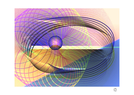 space waves 2