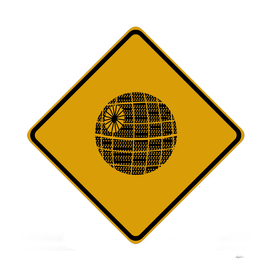 Deathstar Crossing