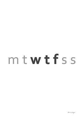 mtWTFss