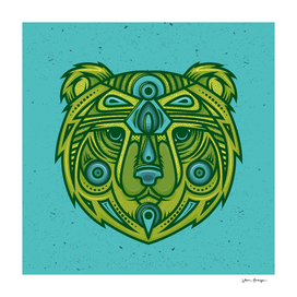 OURS-TRIBAL