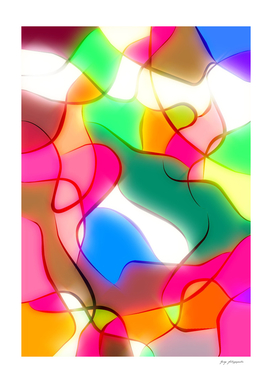 Abstract C6ABF