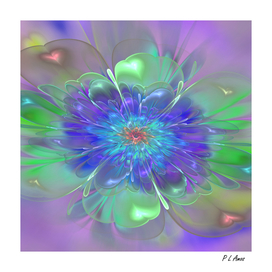 Pastel Petals 03