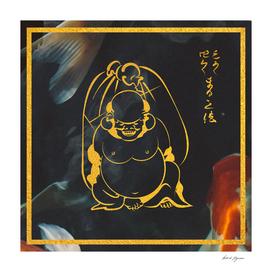 Hokusai v10
