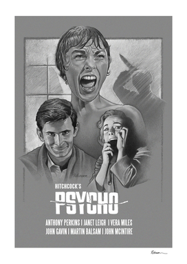 psycho (with title)