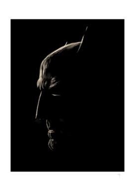 31-Batman