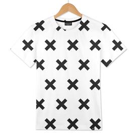 xx + xx