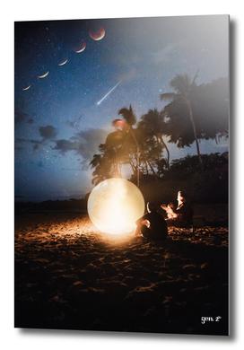 MoonFire by GEN Z