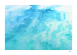 Water Fantasia